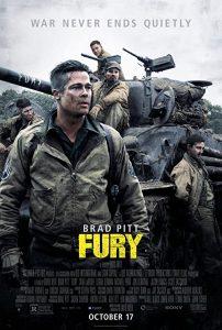 Fury.2014.RERiP2.720p.BluRay.DD5.1.x264-RightSiZE – 7.8 GB