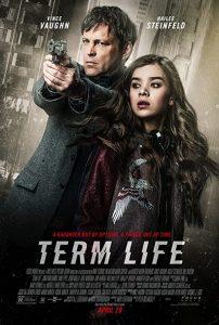Term.Life.2016.1080p.Blu-ray.Remux.AVC.DTS-HD.MA.5.1-KRaLiMaRKo – 25.1 GB