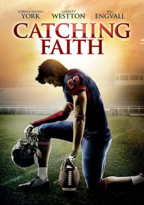 Catching.Faith.2015.720p.WEB.h264-SKYFiRE – 1.4 GB