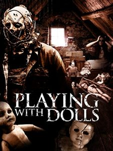 Playing.with.Dolls.2015.UNCUT.1080P.BLURAY.X264-WATCHABLE – 3.9 GB