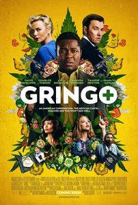 Gringo.2018.1080p.BluRay.DD+5.1.x264-LoRD – 12.3 GB