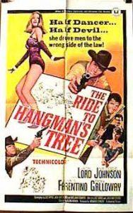 The.Ride.to.Hangmans.Tree.1967.1080p.BluRay.x264-GUACAMOLE – 7.6 GB