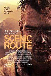 Scenic.Route.2013.1080p.BluRay.DTS.x264-VietHD – 10.3 GB