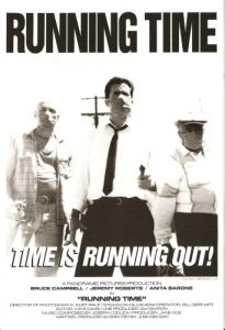 Running.Time.1997.1080p.BluRay.SYNAPSE.Plus.Comm.FLAC.x264-MaG – 7.2 GB