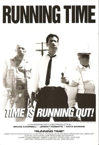 Running Time