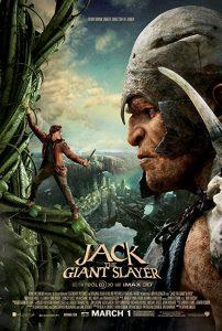 Jack.the.Giant.Slayer.2013.1080p.BluRay.REMUX.AVC.DTS-HD.MA.5.1-TRiToN – 22.8 GB