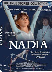 Nadia.1984.1080p.AMZN.WEB-DL.DD+2.0.H.264-JKP – 6.9 GB