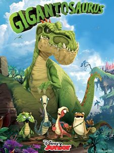 Gigantosaurus.S02.1080p.DSNP.WEB-DL.AAC2.0.H.264-LAZY – 25.1 GB