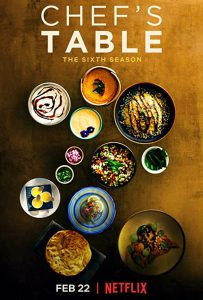 Chefs.Table.S01.1080p.NF.WEB-DL.DDP5.1.DV.HEVC-FLUX – 12.4 GB