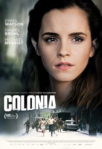 Colonia.2015.1080p.Blu-ray.Remux.AVC.DTS-HD.MA.5.1-KRaLiMaRKo – 19.5 GB