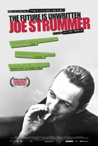 Joe.Strummer.The.Future.Is.Unwritten.2007.720p.BluRay.x264-FKKHD – 4.4 GB