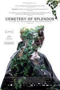 Cemetery.of.Splendor.2015.720p.BluRay.DD5.1.x264-IDE – 6.8 GB