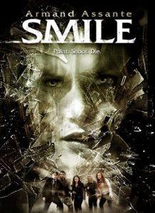 Smile.2009.1080p.Blu-ray.Remux.MPEG-2.DTS-HD.MA.7.1-KRaLiMaRKo – 16.6 GB