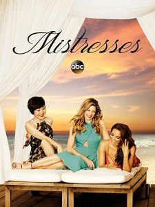 Mistresses.US.S02.720p.WEB-DL.DD5.1.H.264-QUEENS – 17.2 GB