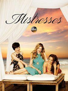 Mistresses.US.S03.720p.WEB-DL.DD5.1.H.264-QUEENS – 17.0 GB