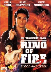 Ring.of.Fire.II.Blood.and.Steel.1993.1080p.WEB-DL.DDP2.0.H.264-SHD13 – 6.6 GB