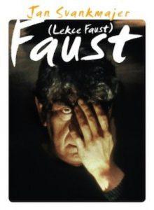 Faust.1994.1080p.BluRay.DD5.1.x264-EA – 13.3 GB