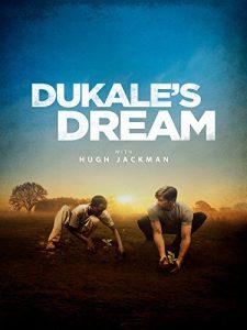 Dukales.Dream.2014.720p.WEB-DL.AAC.H.264-IK – 2.0 GB