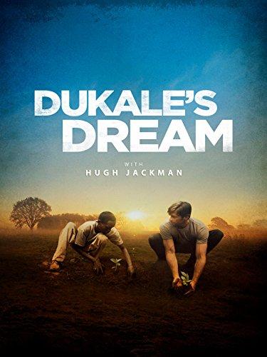 Dukale's Dream