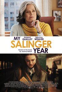 My.Salinger.Year.2021.1080p.Bluray.DTS.X264-EVO – 10.3 GB