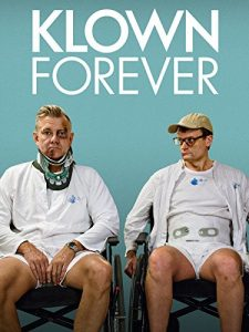 Klown.Forever.2015.1080p.BluRay.x264-RedBlade – 7.7 GB