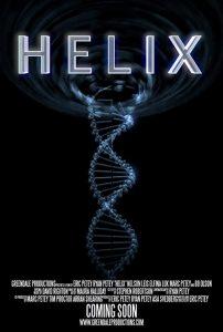 Helix.2015.720p.BluRay.x264-GUACAMOLE – 4.4 GB