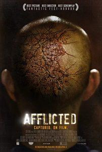 Afflicted.2014.1080p.BluRay.REMUX.AVC.DTS-HD.MA.5.1-TRiToN – 16.2 GB