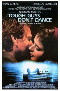 Tough.Guys.Dont.Dance.1987.1080p.BluRay.REMUX.AVC.FLAC.2.0-TRiToN – 28.0 GB