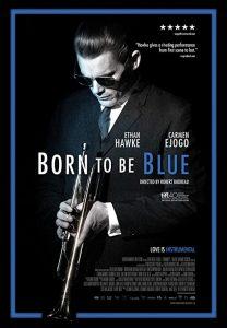 Born.to.Be.Blue.2015.1080p.Blu-ray.Remux.AVC.DTS-HD.MA.5.1-KRaLiMaRKo – 23.6 GB