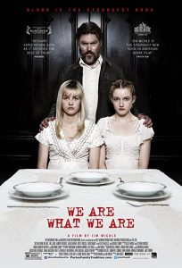 We.Are.What.We.Are.2013.1080p.BluRay.DTS.x264-WESTSiDE – 11.8 GB