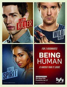 Being.Human.US.S02.1080p.BluRay.x264-TENEIGHTY – 42.6 GB
