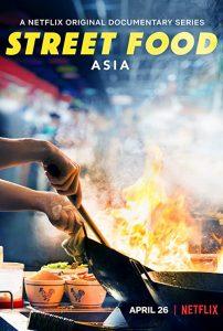 Street.Food.Asia.S01.1080p.NF.WEB-DL.DDP5.1.Atmos.DV.HEVC-FLUX – 11.7 GB