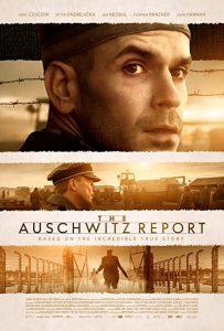 The.Auschwitz.Report.2021.1080p.AMZN.WEB-DL.DDP5.1.H.264-JKP – 5.8 GB