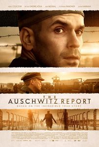 The.Auschwitz.Report.2021.720p.AMZN.WEB-DL.DDP5.1.H.264-MeLON – 3.1 GB