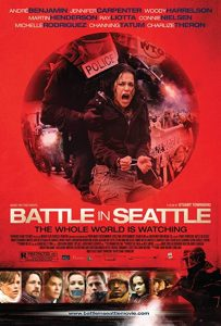 Battle.in.Seattle.2007.720p.BluRay.DTS.x264-DON – 6.5 GB