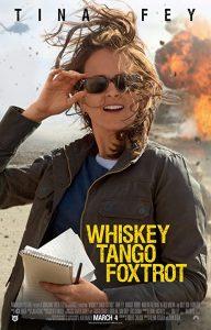 Whiskey.Tango.Foxtrot.2016.1080p.Blu-ray.Remux.AVC.DTS-X-KRaLiMaRKo – 27.1 GB