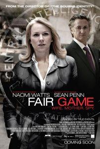 Fair.Game.2010.720p.BluRay.DTS.x264-HiDt – 4.4 GB