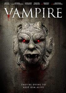 Vampire.2011.1080p.BluRay.REMUX.AVC.DTS-HD.MA.5.1-TRiToN – 30.3 GB