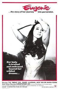 De.Sade.70.1970.720p.BluRay.FLAC2.0.x264-VietHD – 7.4 GB