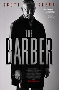 The.Barber.2014.720p.BluRay.DTS.x264-iNK – 4.0 GB