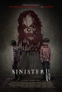 Sinister.2.2015.720p.BluRay.DD5.1.x264-IDE – 4.7 GB
