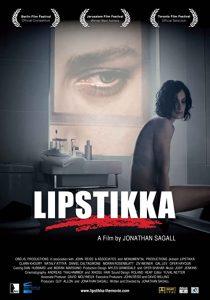 Lipstikka.2011.720p.WEB.h264-SKYFiRE – 932.8 MB