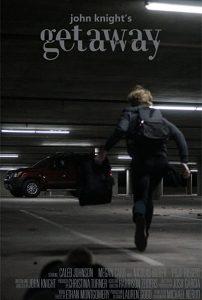The.Getaway.2021.1080p.BluRay.DTS-HD.MA.5.1-FiLmB – 11.0 GB