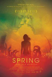Spring.2014.1080p.BluRay.x264-CtrlHD – 12.4 GB