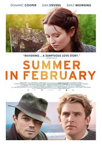 Summer.in.February.2013.1080p.BluRay.DD5.1.x264-EbP – 10.7 GB