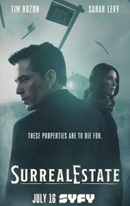 SurrealEstate.S01.720p.WEB-DL.AAC2.0.H.264-SCENE – 4.3 GB