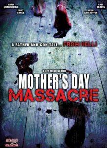 Mothers.Day.Massacre.2007.720p.BluRay.x264-SADPANDA – 3.3 GB
