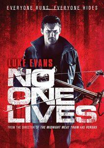 No.One.Lives.2012.720p.BluRay.DD5.1.X264-HiDt – 5.4 GB