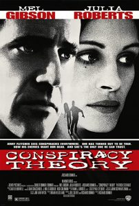 Conspiracy.Theory.1997.1080p.Blu-ray.Remux.AVC.DTS-HD.MA.5.1-KRaLiMaRKo – 28.8 GB