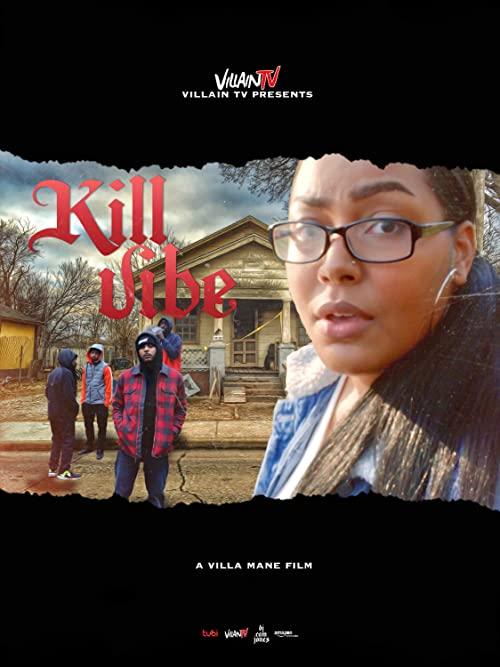 Kill Vibe